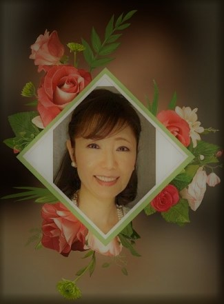 お花 (2).jpg