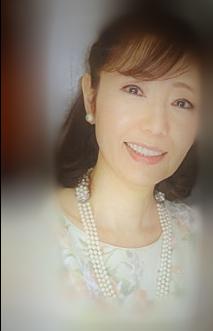 綺麗な画像圭子.png