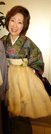 kimoon.png